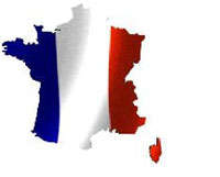 La France de l'objet Pub!