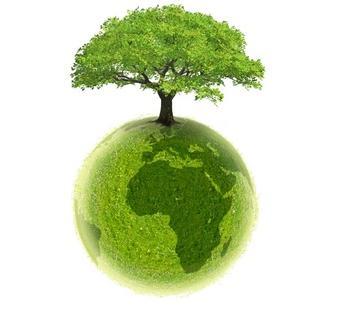 Des Objets publicitaires au service de l'environnement  !