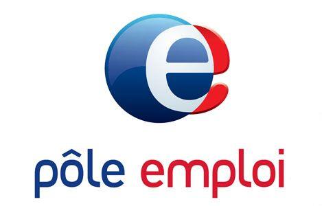 Ce logo vaut 500 000 euros!