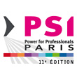psi_paris