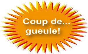 coup-de-gueule1
