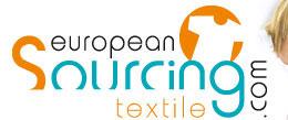 European Sourcing : base de données européenne d'objets publicitaires