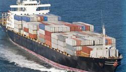 5 conseils pour estimer vos coûts d'importation
