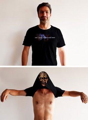 resident_evil_tshirt_web