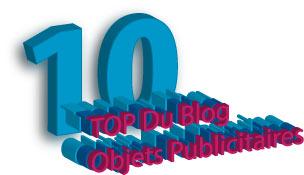 Les articles les plus lus de l'été 2010