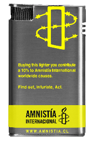 briquet-amnesty-international