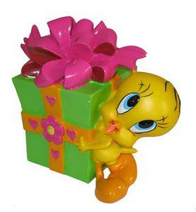tirelire-titi-cadeau