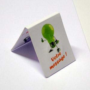Cliptou magnet