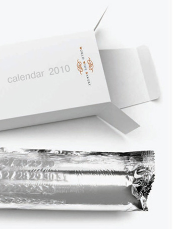calendrier-boulanger
