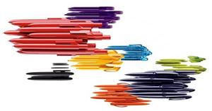 stylo-prodir