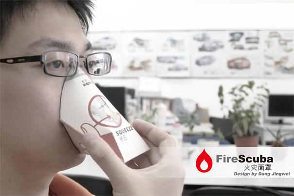 firescuba1