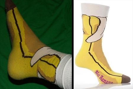 fabricant de chaussettes publicitaires