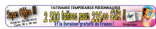 banner-fr