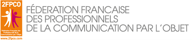 Certification Qualité « Communication par l'Objet »