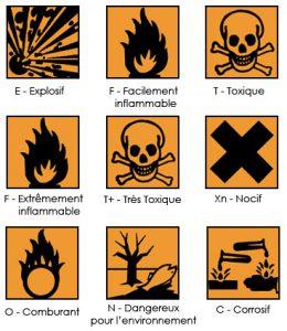 logos_toxiques