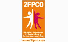 Message de la Fédération Française de la Communication par