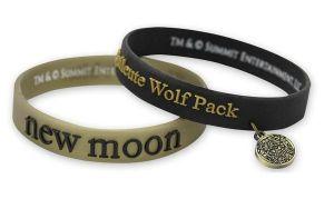 bracelets quileute Twilight