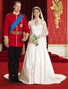 La-photographie-officielle-des-maries-le-duc-William-et-la-duchesse-Catherine-de-Cambridge_reference