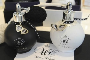 parfum-william-catherine