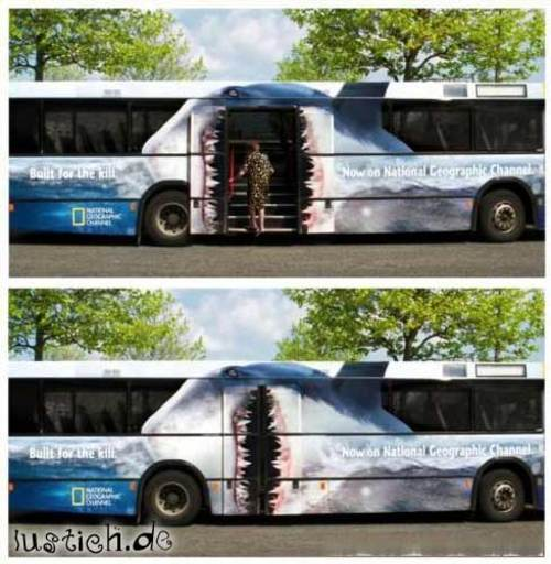 busmarketing