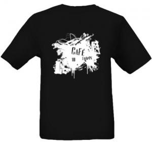 Tee-shirt-personnalise-caféfrappé
