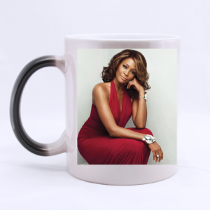 sexy-whitney-houston-morphing-mug-7283-933