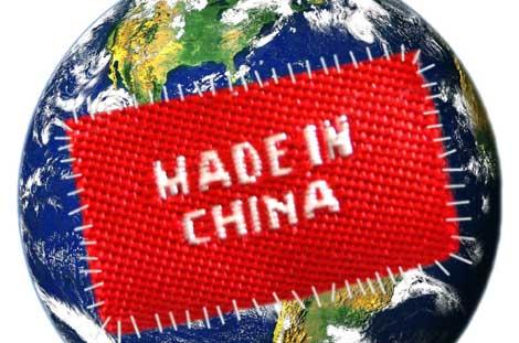 L'Amérique latine, nouvel Eldorado des exportations chinoises