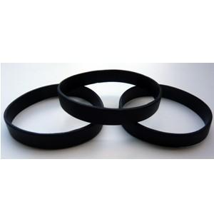 bracelet-silicone-noir