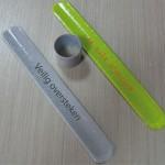 slap-armband-2-150x150