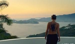 Jennifer-Lopez-tatouages-temporaires2