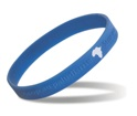bracelet Stop au Paludisme_1