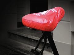 seatcover03-big
