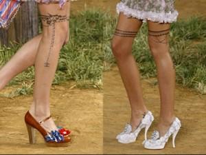 tatouages-temporaires-Chanel