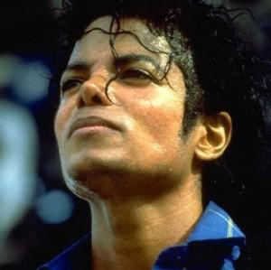 Michael Jackson: homme-polémiques