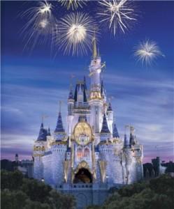Disney et ses objets dérivés qui fascinent