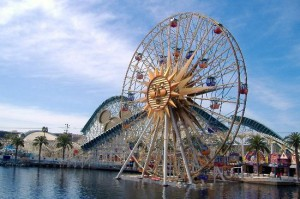 disney-s-california-adventure