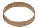 bracelet-silicone-metallique-dore