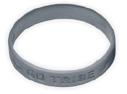 bracelet-silicone-metallique1