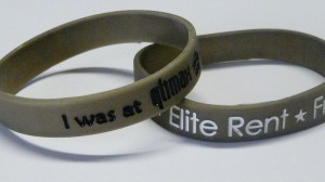 bracelets-silicone-personnalisés (17)