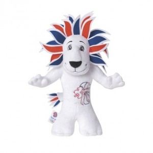 mascotte-jeux-olympiques