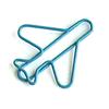 trombonnes-bleus-avions
