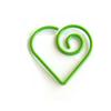 trombonnes-verts-coeurs