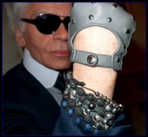 Karl-Lagerfeld-bracelets-shamballa