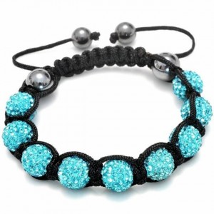 shamballa-wristbands4