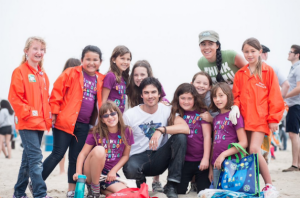 Ian-Somerhalder-ISF-action-association