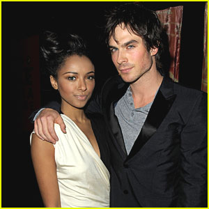 Ian-Somerhalder-Kat-Graham-Green-Vampire-Convention