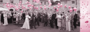 ballons-personnalises-france-mariage