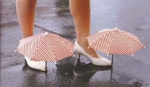 parapluie-de-pieds-original