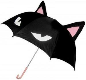 parapluie- personnalisé-original-3