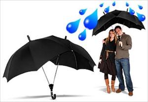 parapluie- personnalisé-original-double2